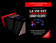 presentation-la-vie-est-trop-chere